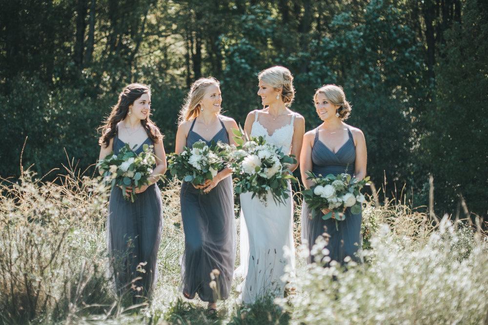 Avon Oaks Wedding26.JPG