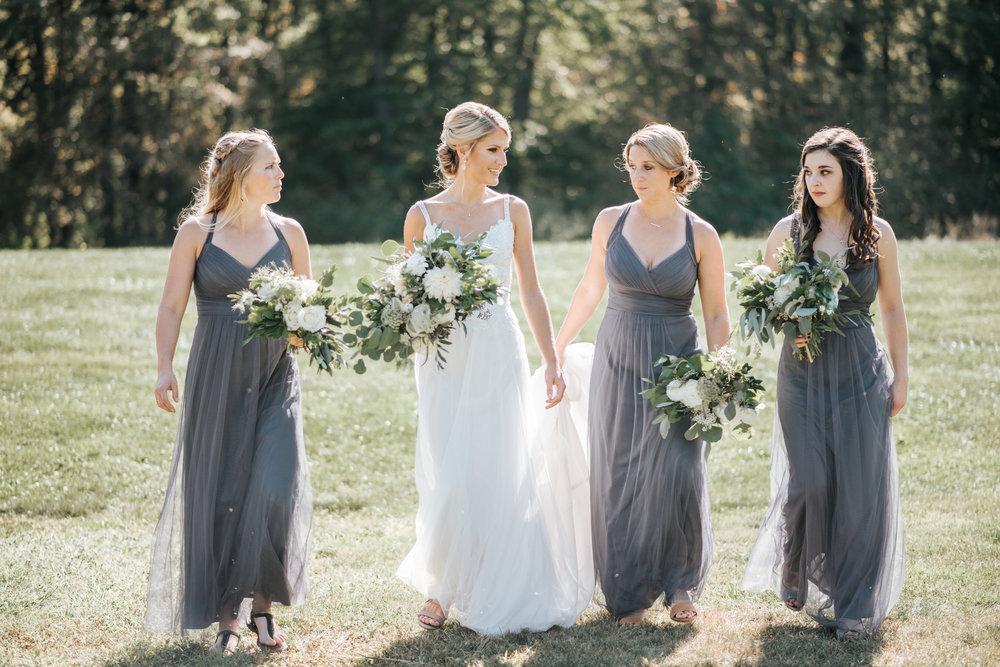 Avon Oaks Wedding28.JPG
