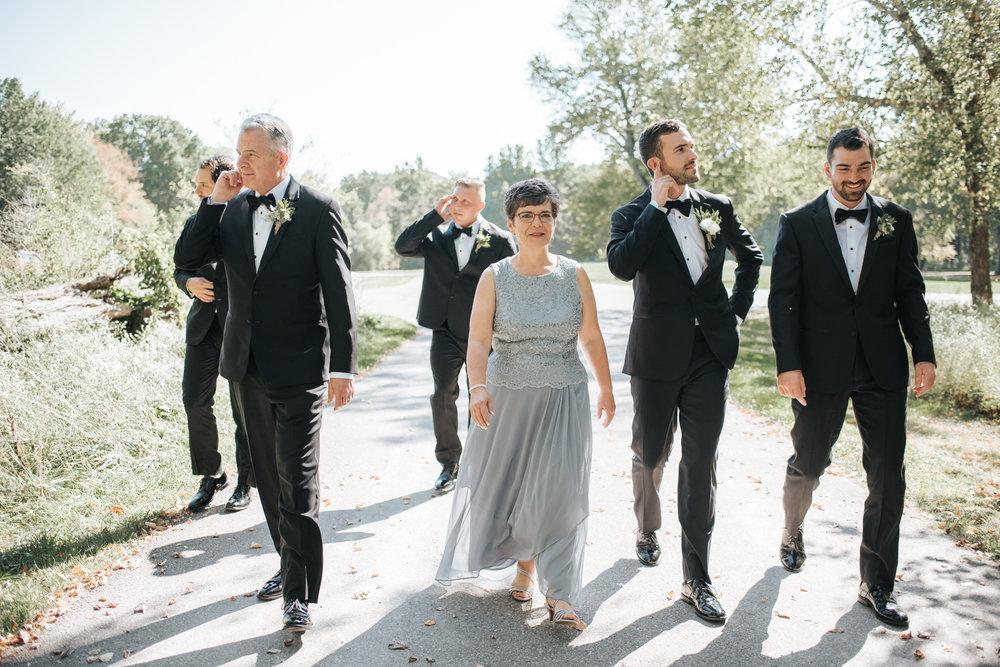 Avon Oaks Wedding30.JPG