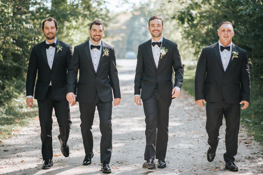 Avon Oaks Wedding31.JPG