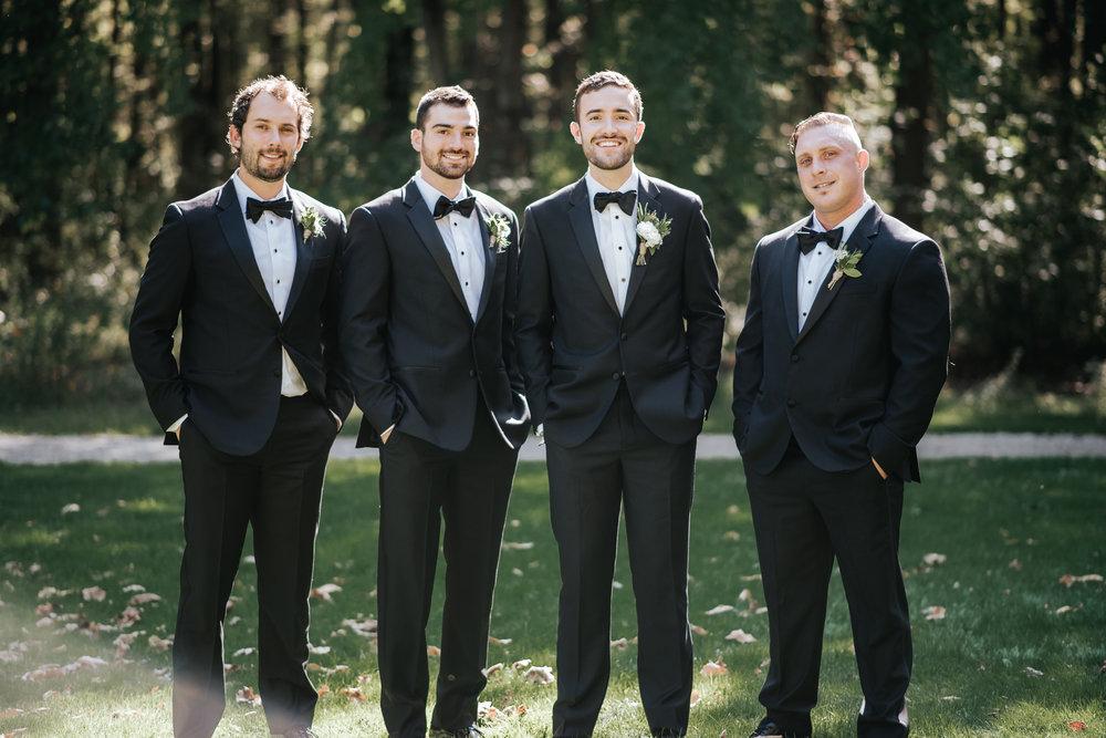 Avon Oaks Wedding32.JPG