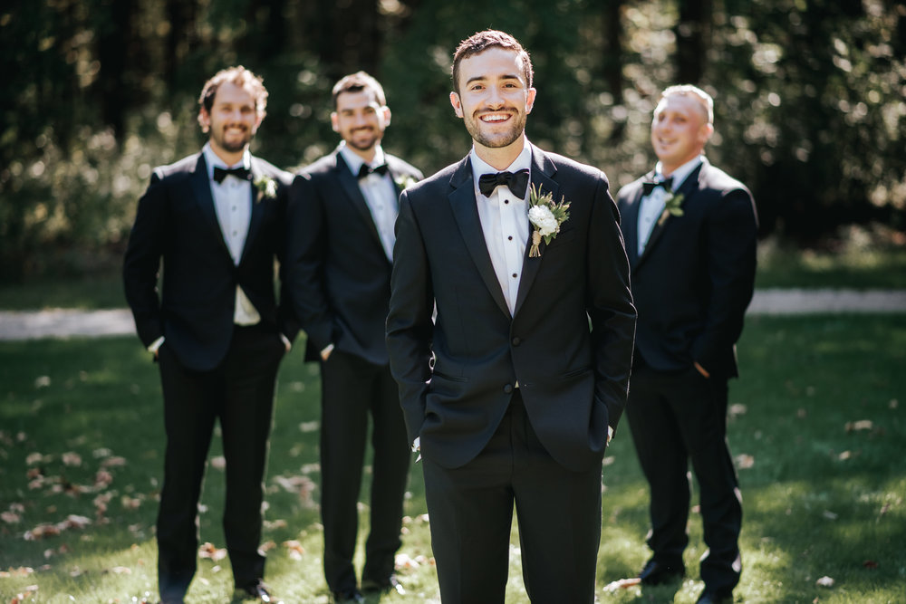 Avon Oaks Wedding33.JPG