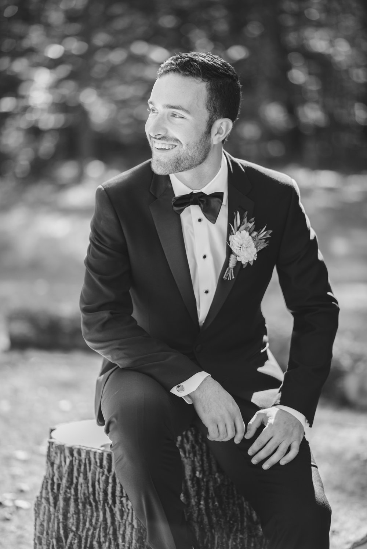 Avon Oaks Wedding35.JPG