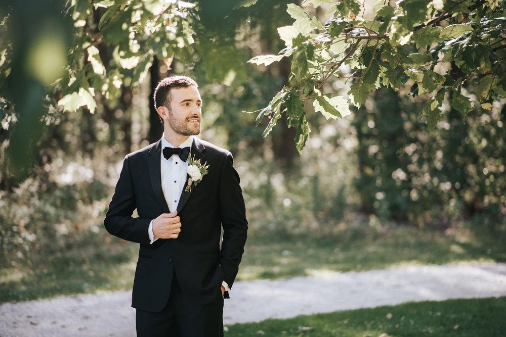 Avon Oaks Wedding34.JPG