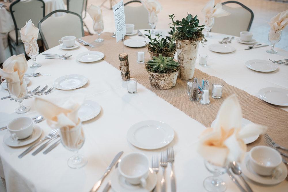 Avon Oaks Wedding38.JPG