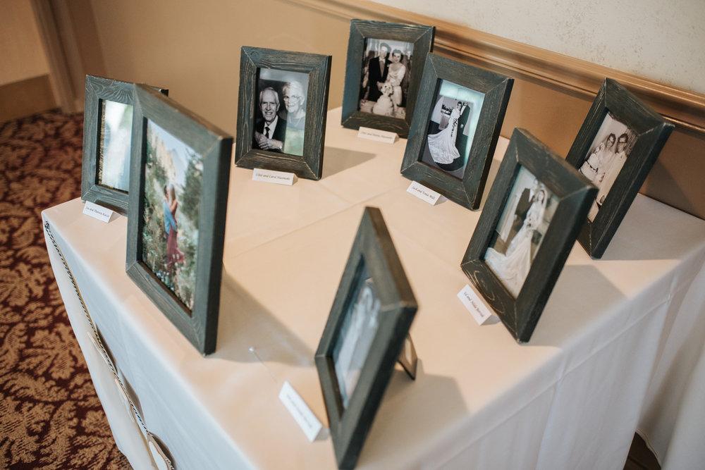 Avon Oaks Wedding39.JPG