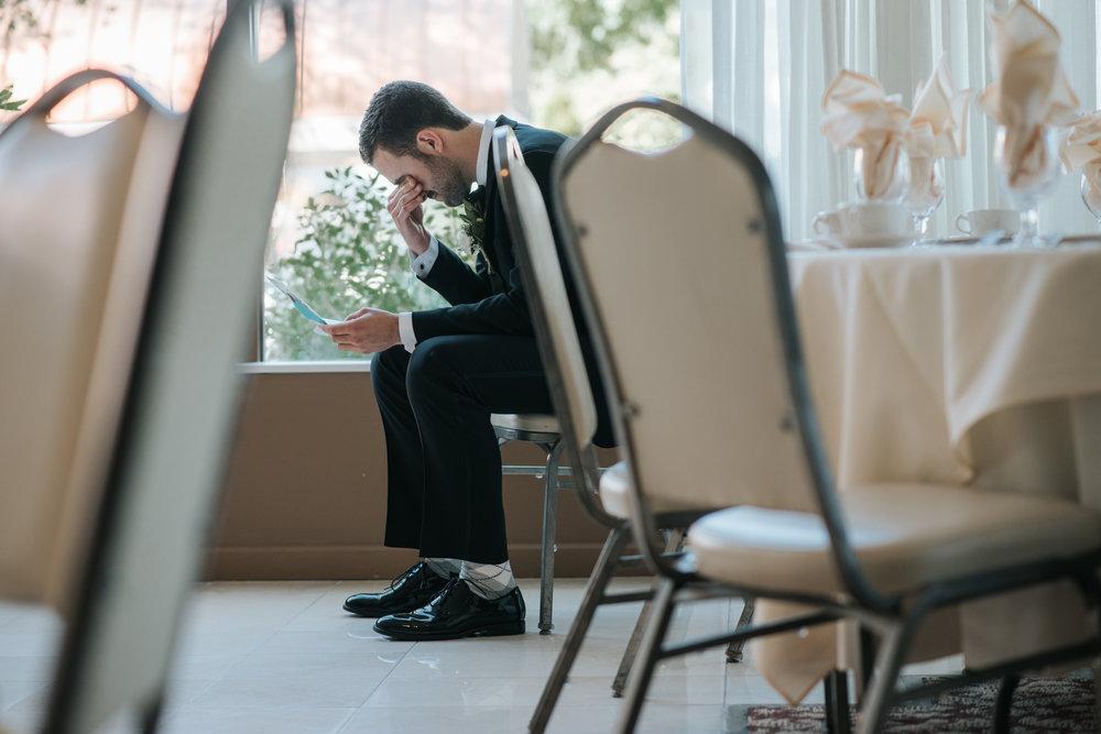 Avon Oaks Wedding43.JPG
