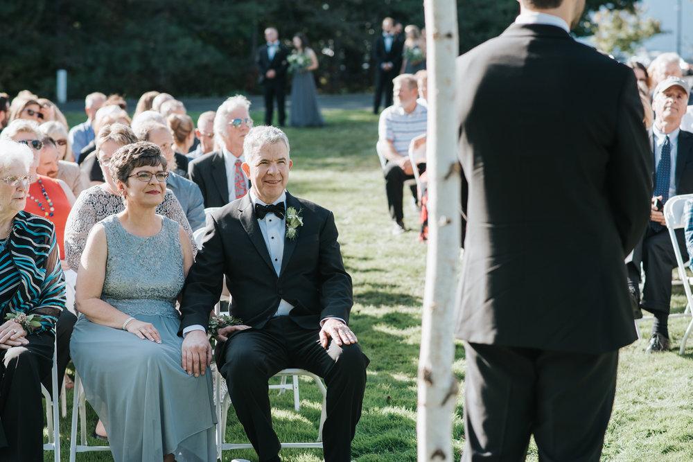 Avon Oaks Wedding45.JPG