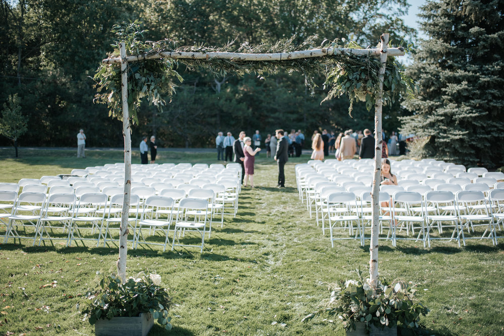 Avon Oaks Wedding44.JPG