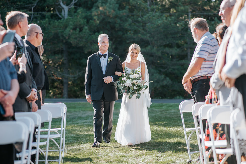 Avon Oaks Wedding46.JPG