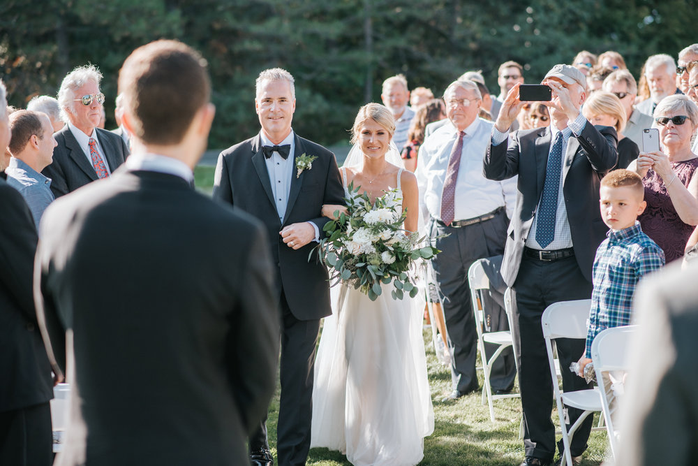 Avon Oaks Wedding47.JPG