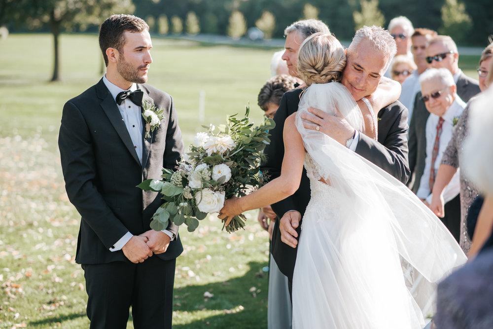 Avon Oaks Wedding49.JPG