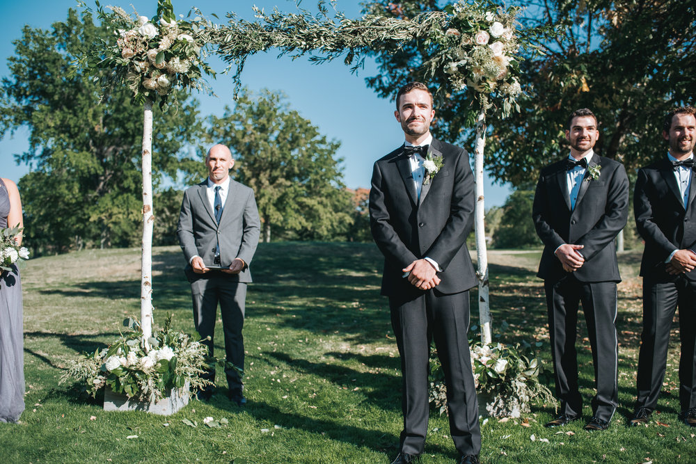 Avon Oaks Wedding48.JPG