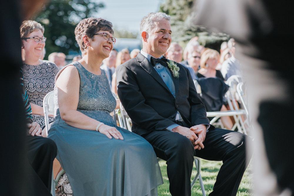 Avon Oaks Wedding50.JPG