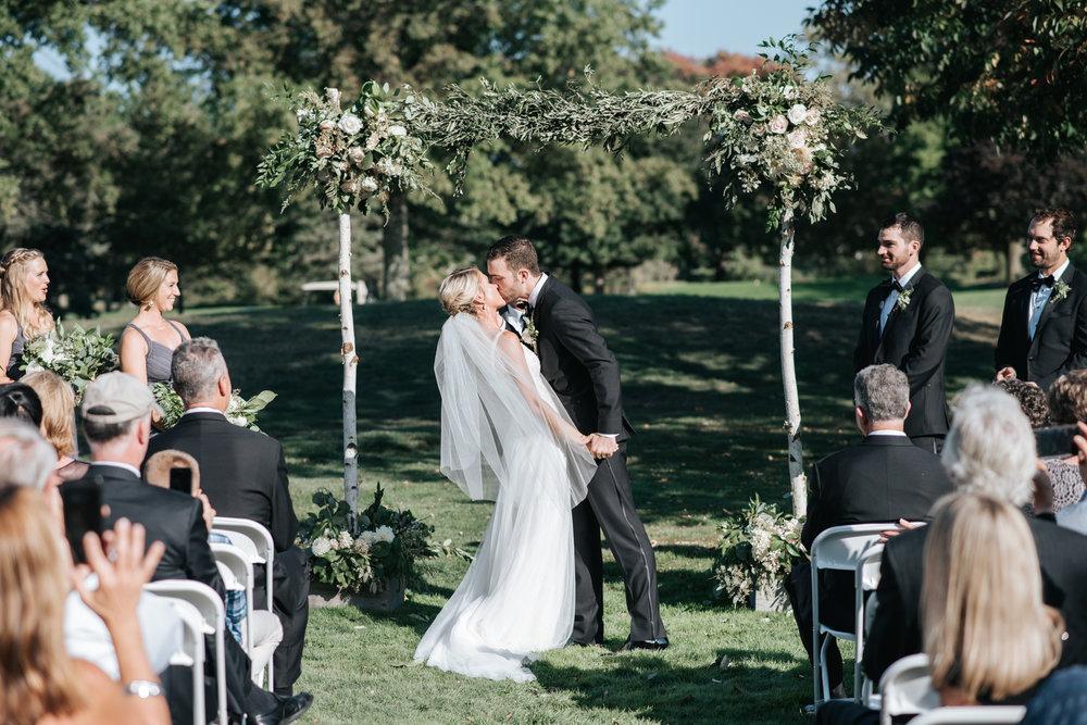 Avon Oaks Wedding52.JPG
