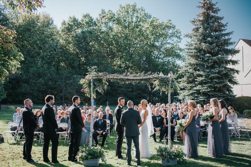 Avon Oaks Wedding51.JPG