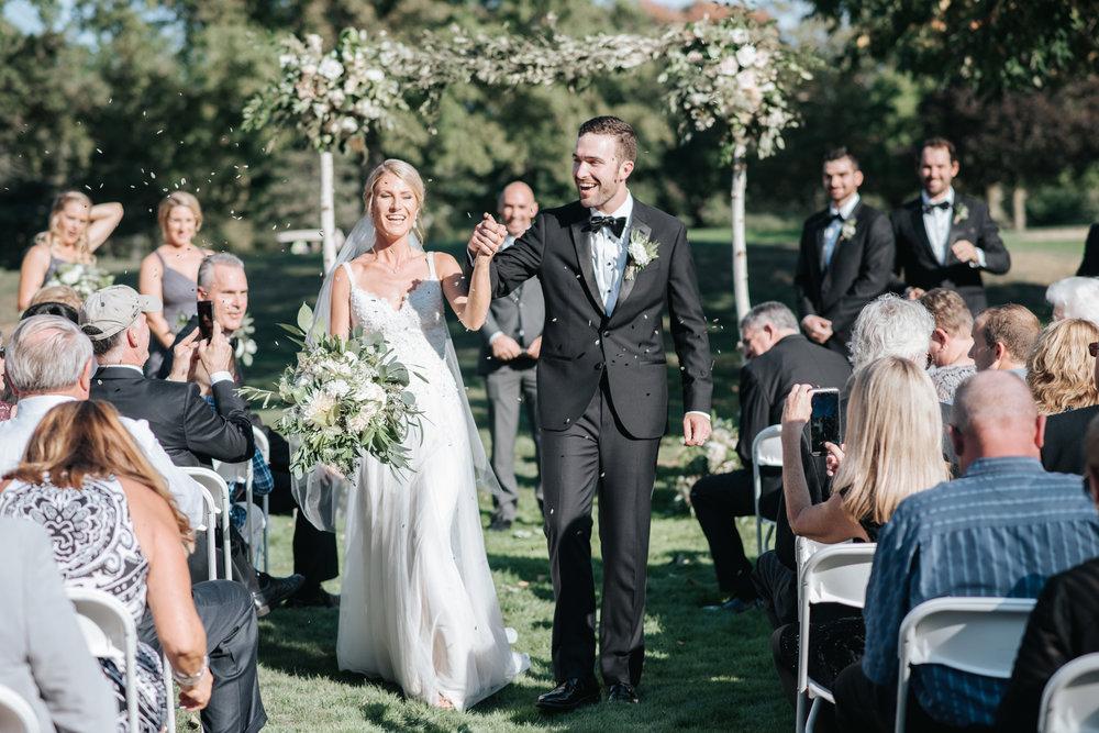 Avon Oaks Wedding53.JPG