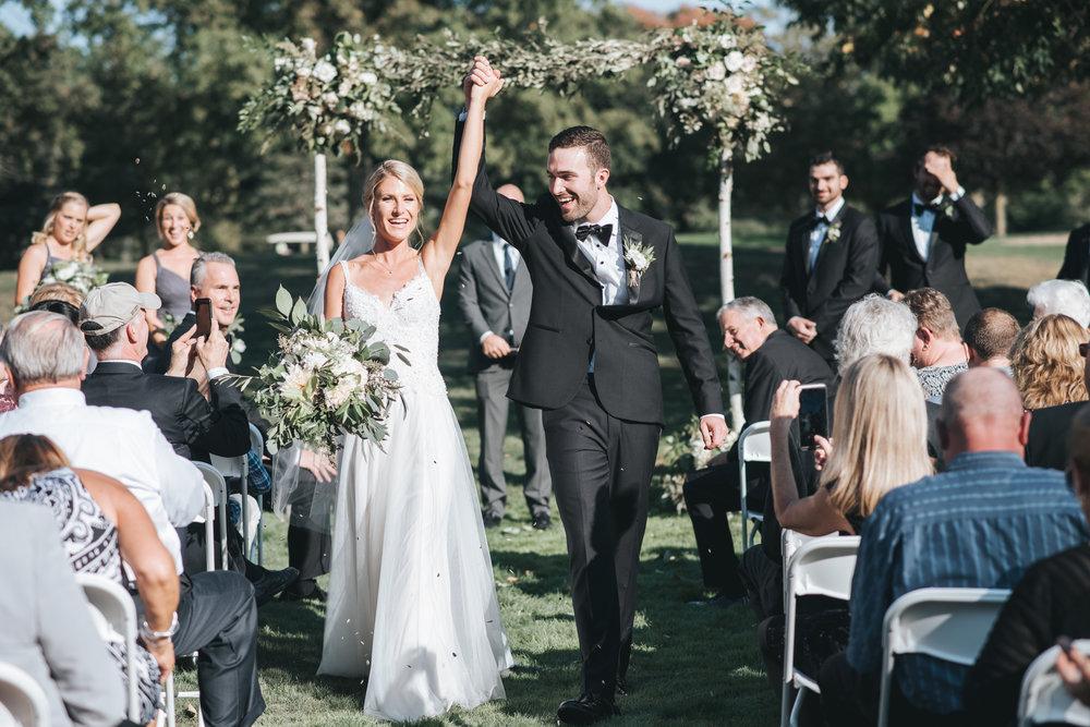 Avon Oaks Wedding54.JPG