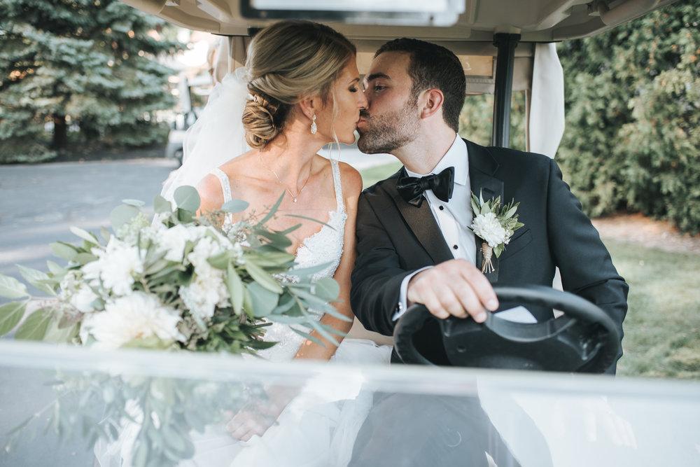 Avon Oaks Wedding55.JPG