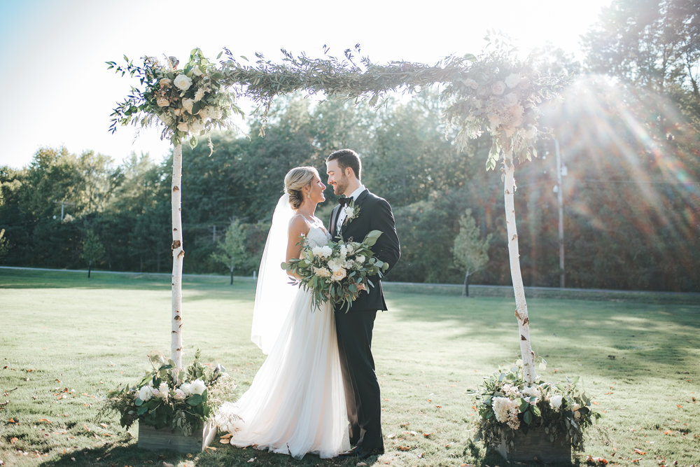Avon Oaks Wedding56.JPG
