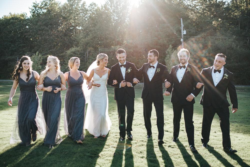 Avon Oaks Wedding57.JPG