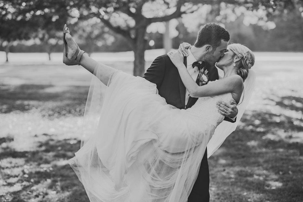 Avon Oaks Wedding59.JPG