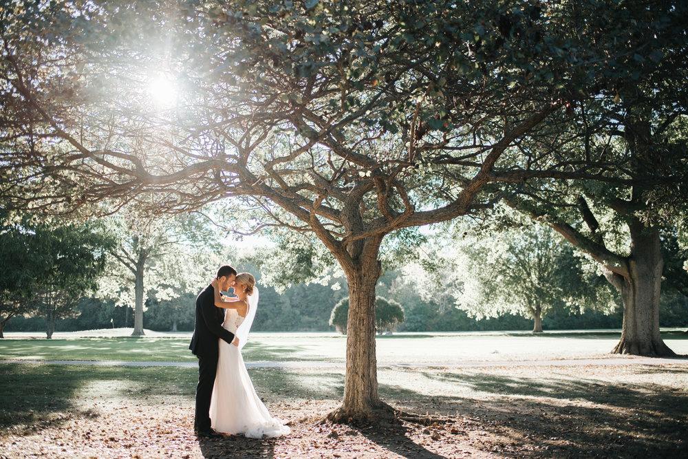 Avon Oaks Wedding58.JPG