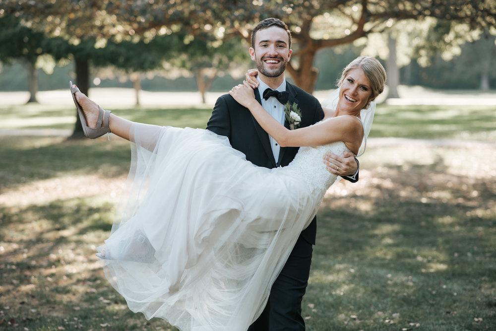 Avon Oaks Wedding60.JPG