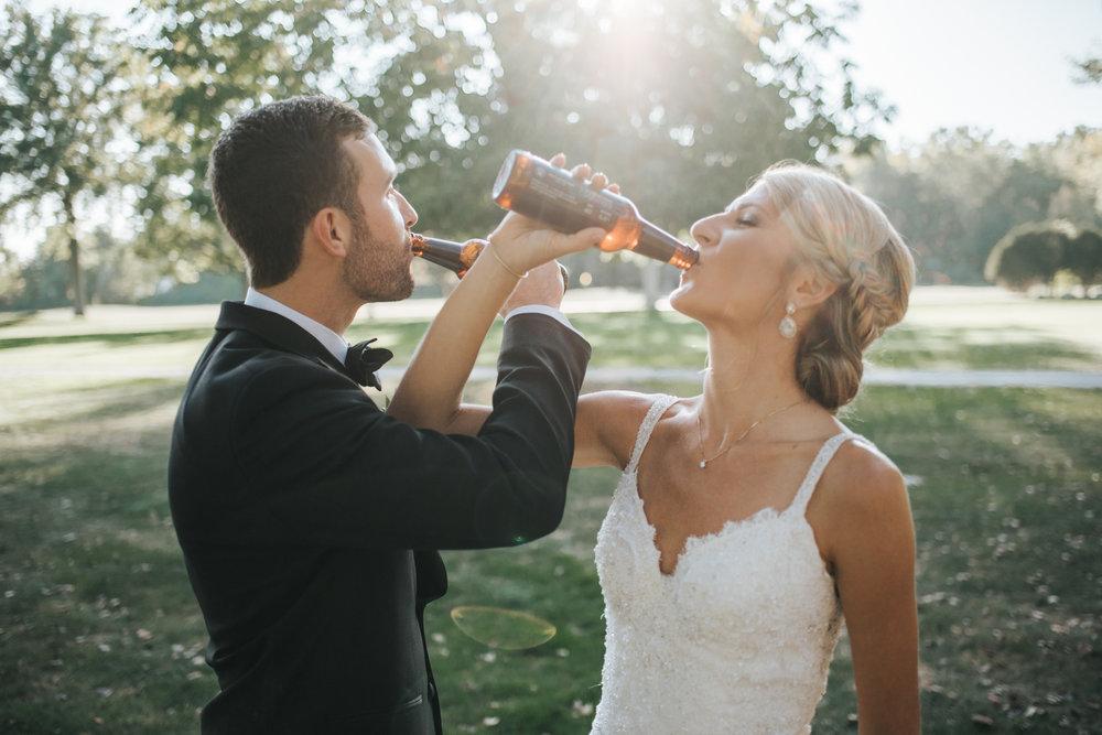 Avon Oaks Wedding61.JPG