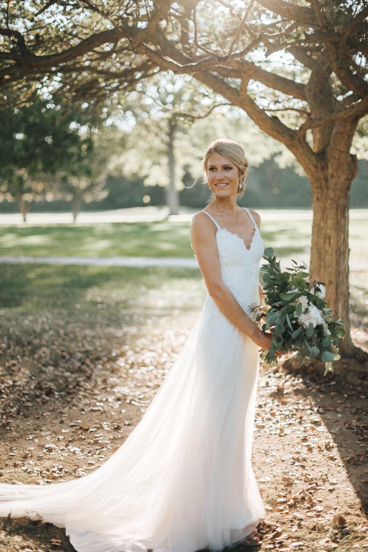 Avon Oaks Wedding62.JPG