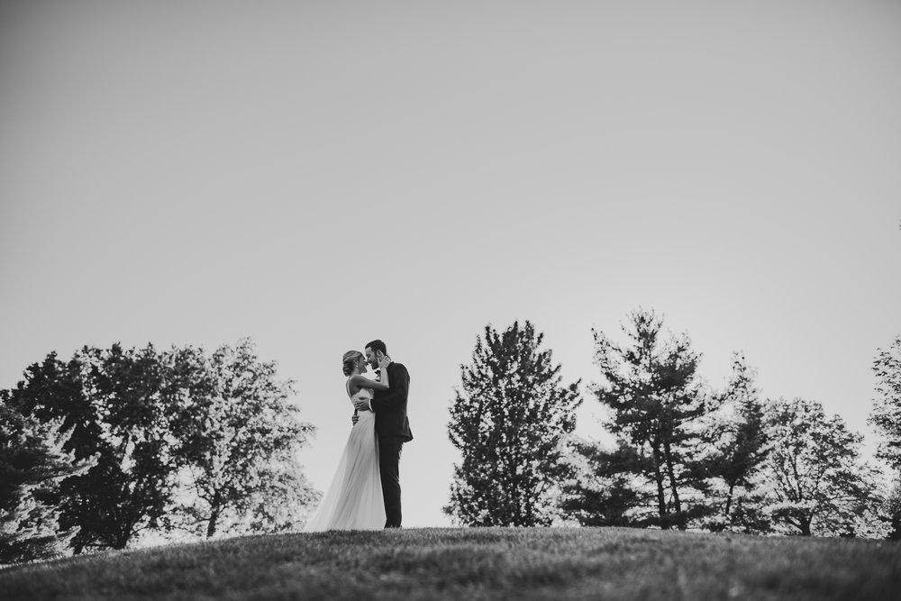 Avon Oaks Wedding63.JPG