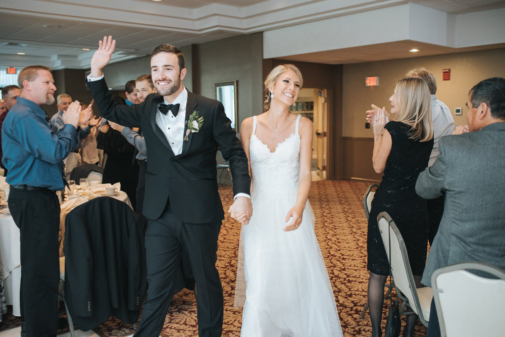 Avon Oaks Wedding66.JPG