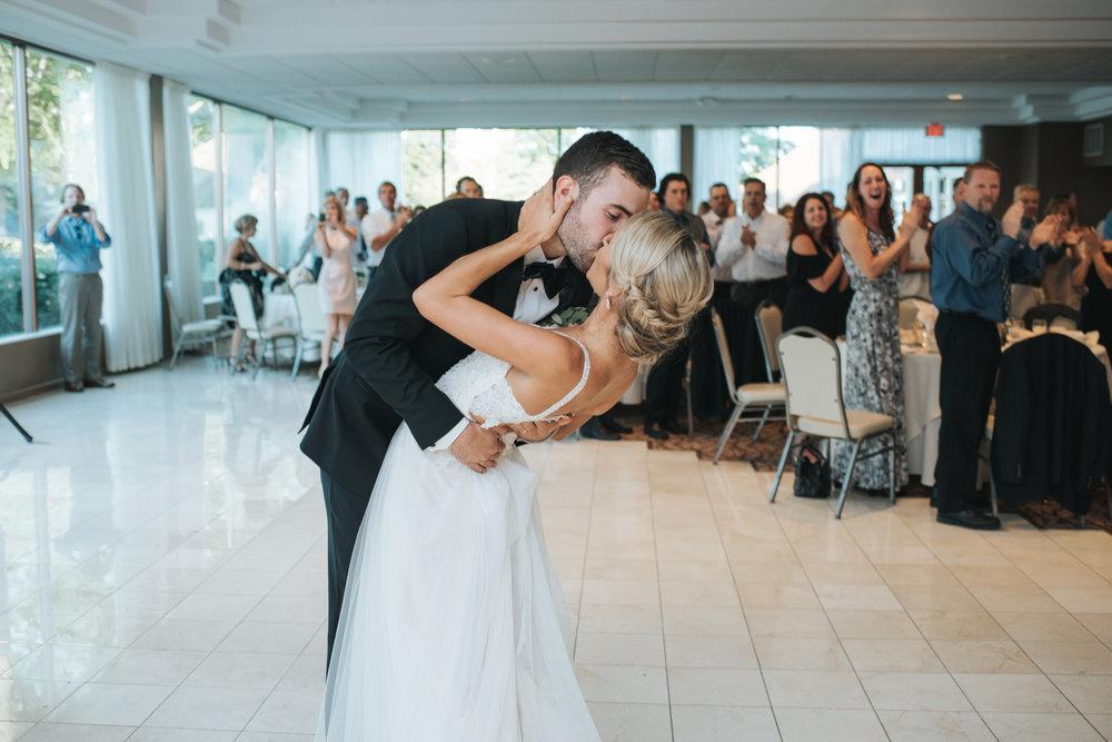 Avon Oaks Wedding67.JPG