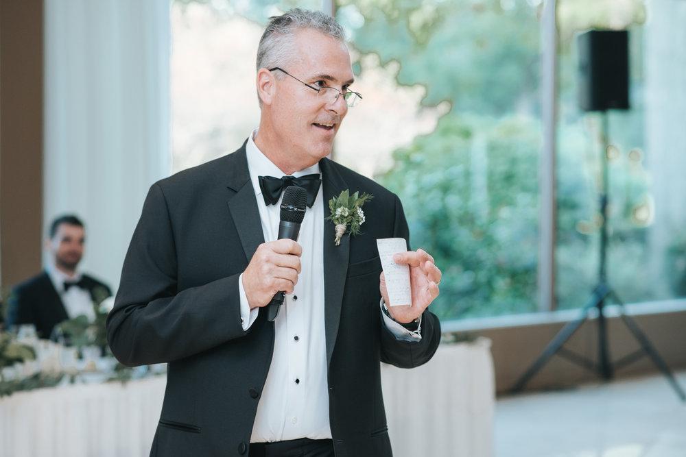 Avon Oaks Wedding68.JPG