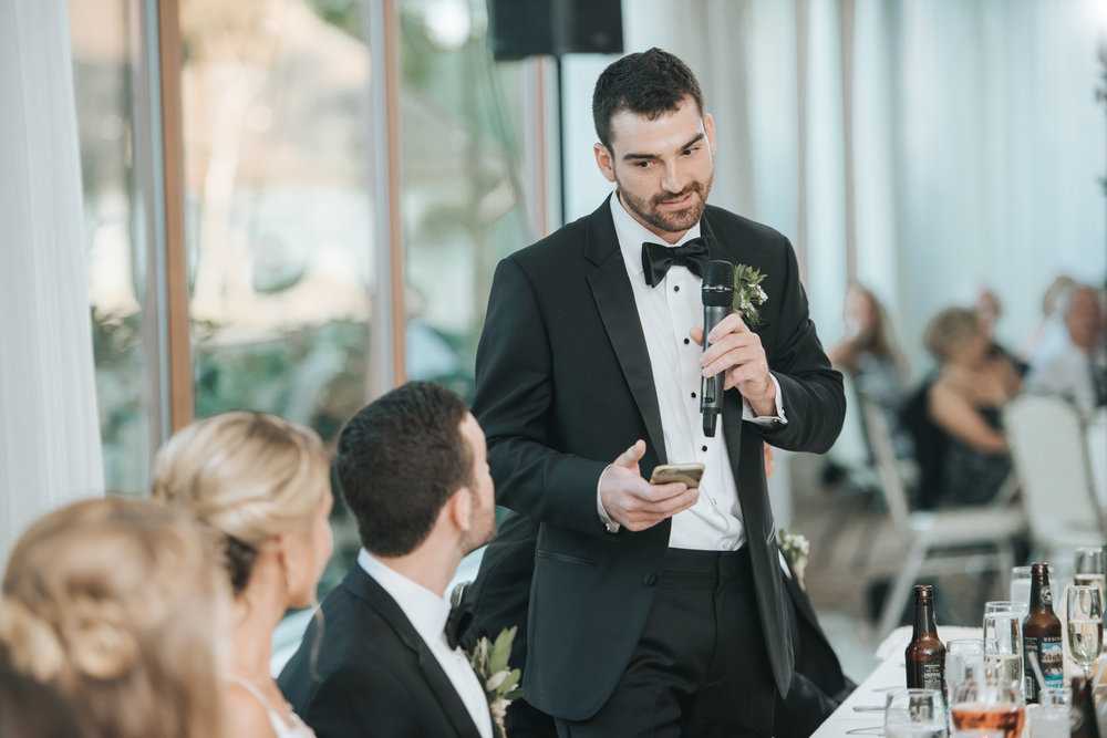 Avon Oaks Wedding70.JPG