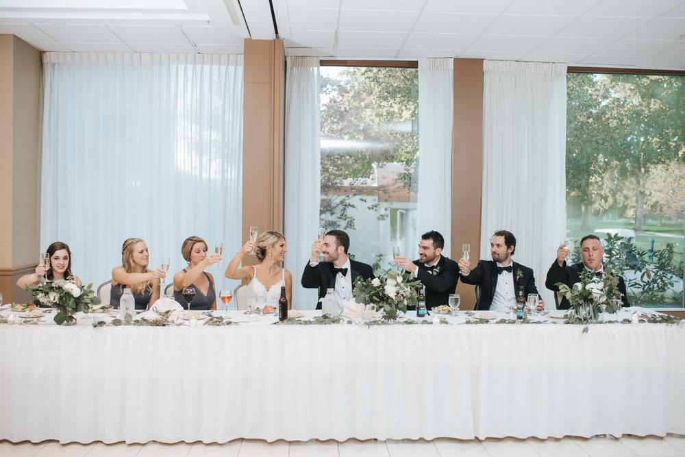 Avon Oaks Wedding71.JPG