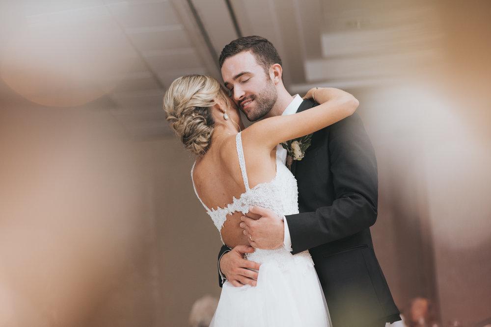 Avon Oaks Wedding73.JPG