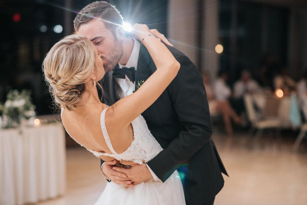 Avon Oaks Wedding74.JPG