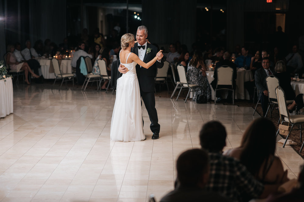 Avon Oaks Wedding75.JPG