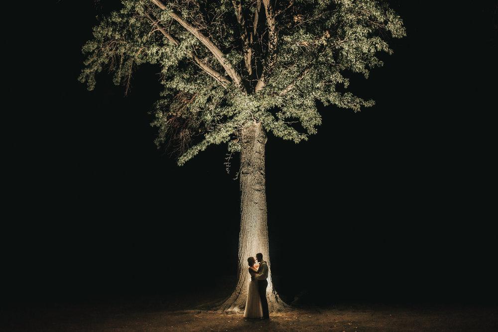 Avon Oaks Wedding80.JPG