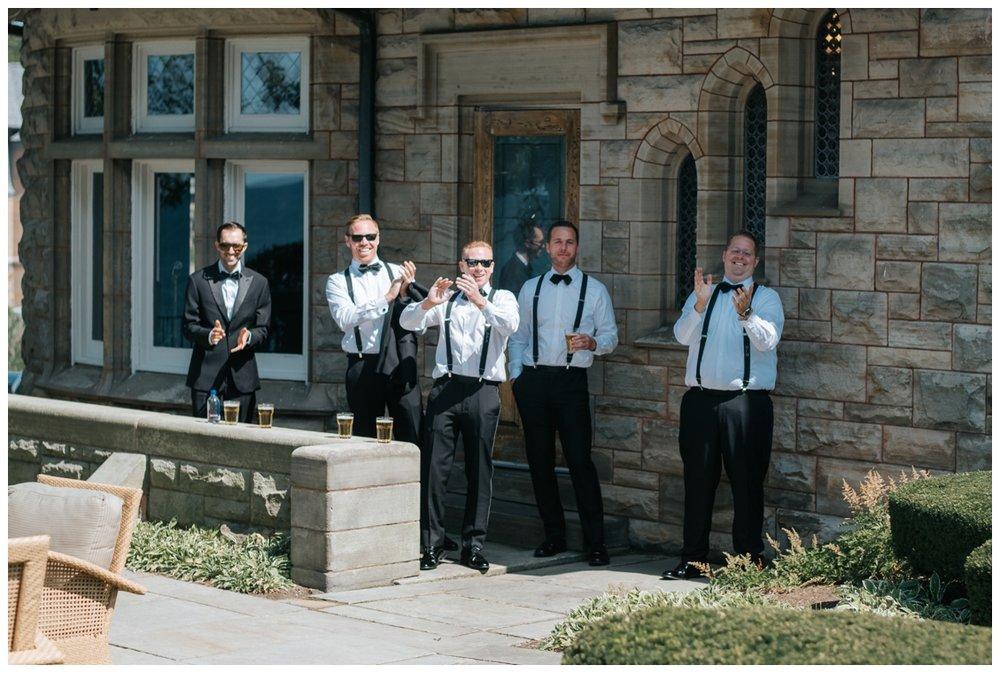Shoreby Club Wedding_0026.jpg
