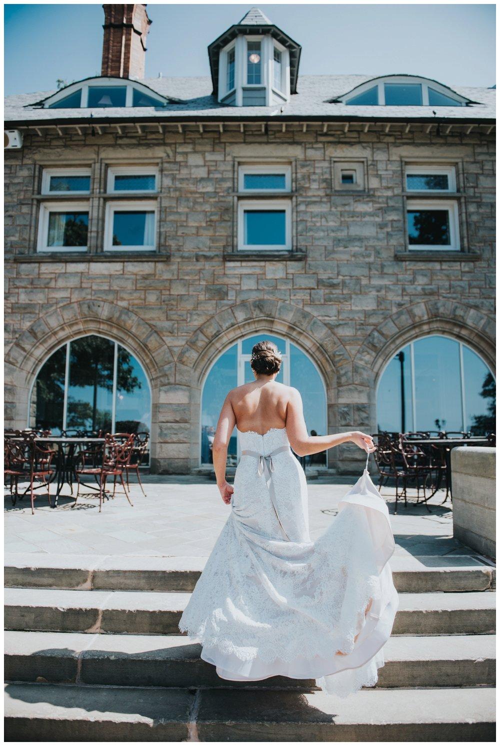 Shoreby Club Wedding_0028.jpg