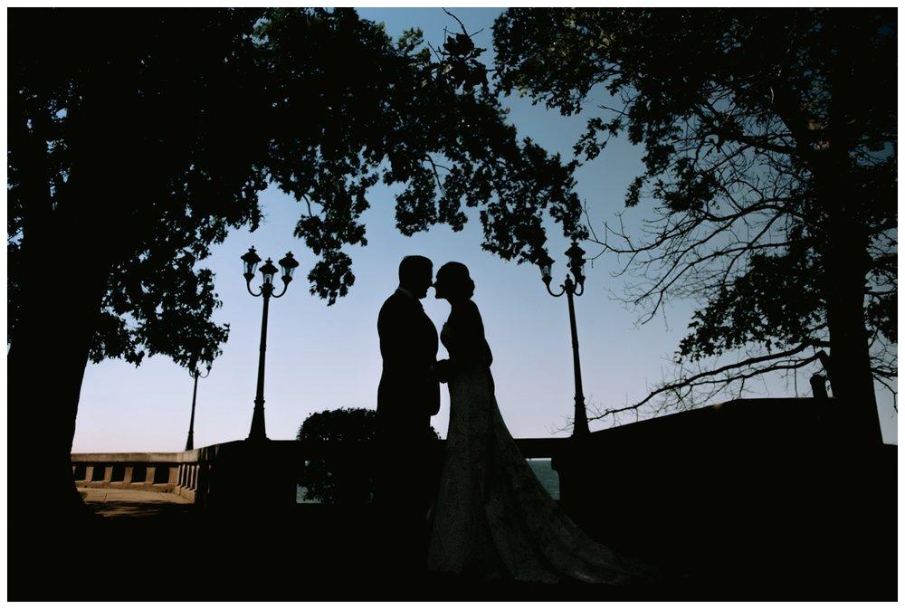 Shoreby Club Wedding_0031.jpg