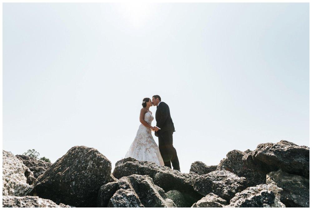 Shoreby Club Wedding_0036.jpg