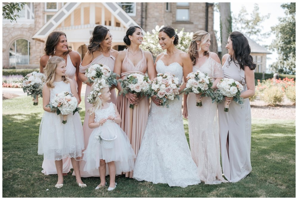 Shoreby Club Wedding_0049.jpg