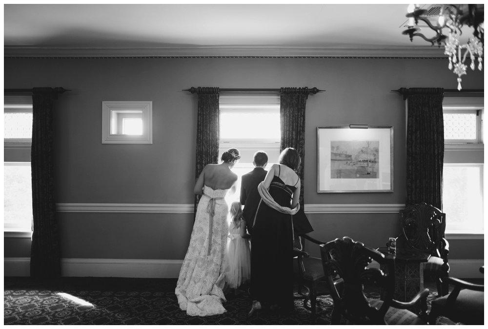 Shoreby Club Wedding_0056.jpg