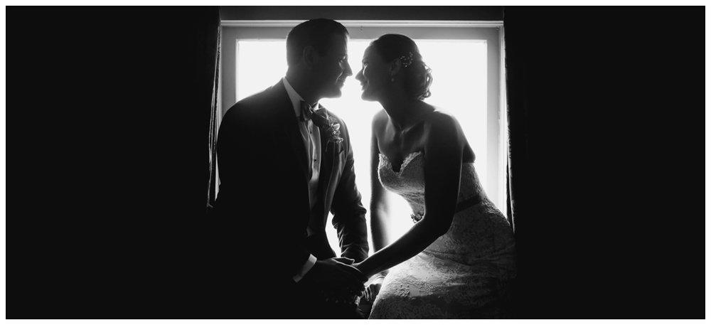 Shoreby Club Wedding_0057.jpg