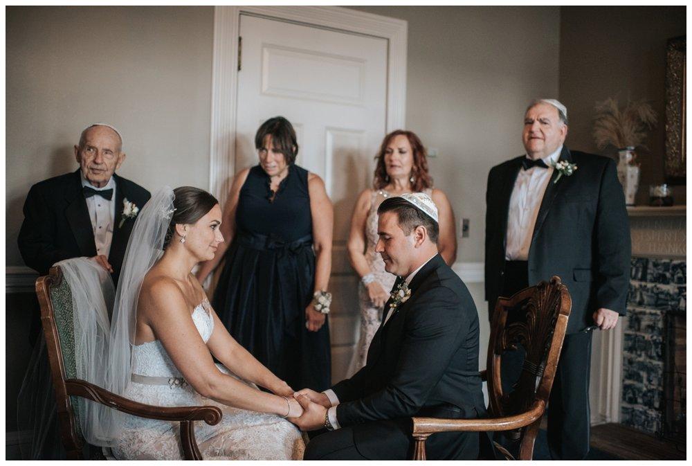 Shoreby Club Wedding_0062.jpg