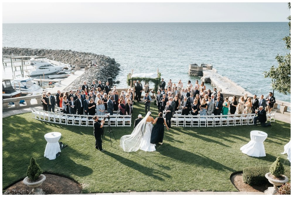 Shoreby Club Wedding_0069.jpg