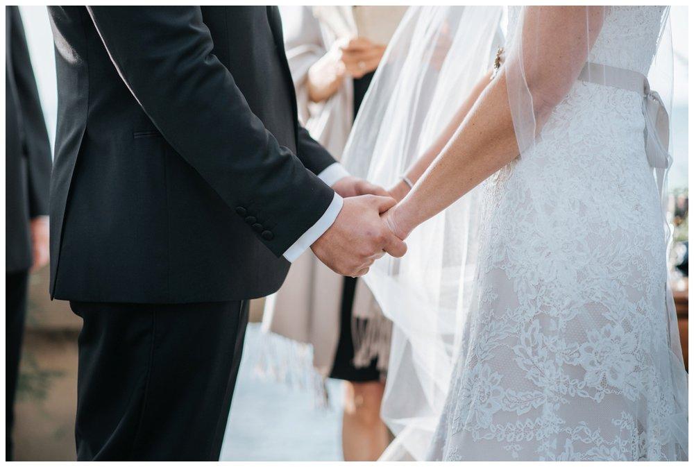 Shoreby Club Wedding_0074.jpg